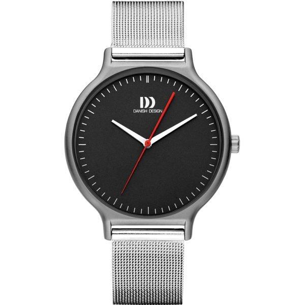 Часы Danish Design IQ63Q1220