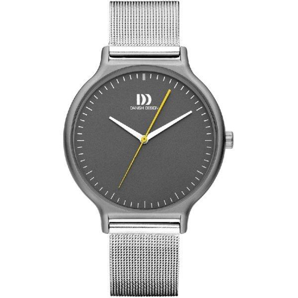 Часы Danish Design IQ64Q1220