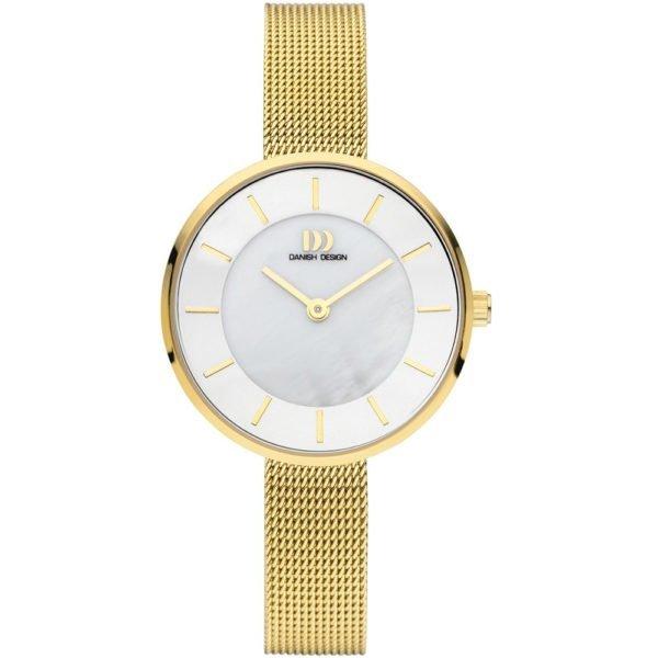 Часы Danish Design IV05Q1158