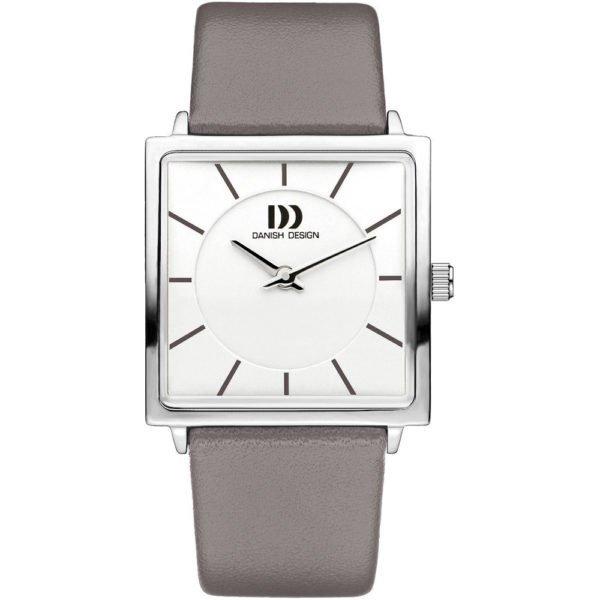 Часы Danish Design IV14Q1058