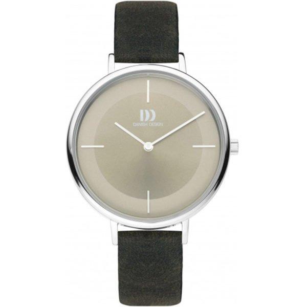 Часы Danish Design IV14Q1185