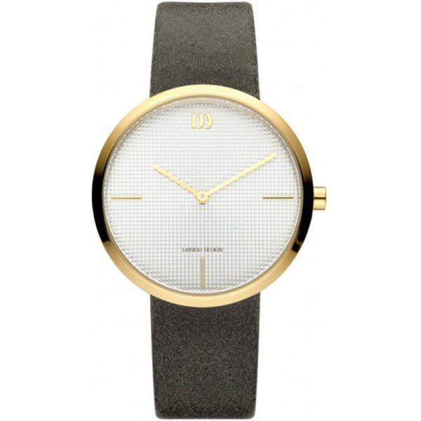 Часы Danish Design IV15Q1232