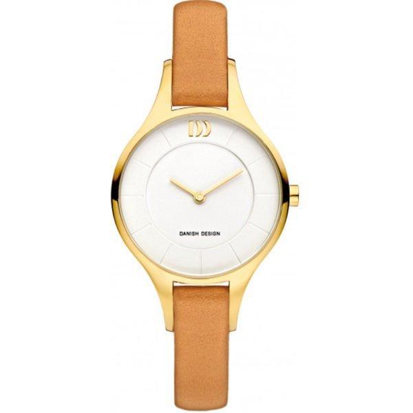 Часы Danish Design IV17Q1187
