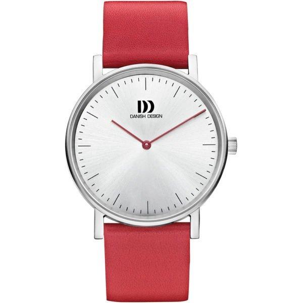 Часы Danish Design IV24Q1117