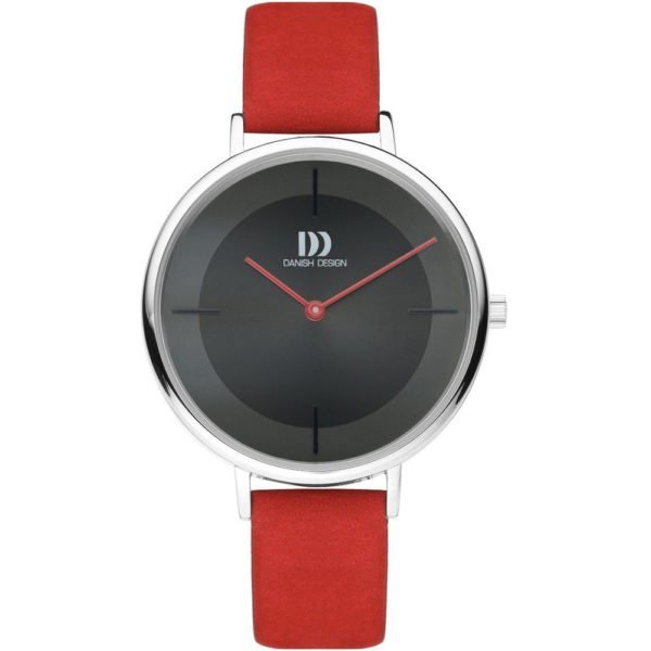 Часы Danish Design IV24Q1185