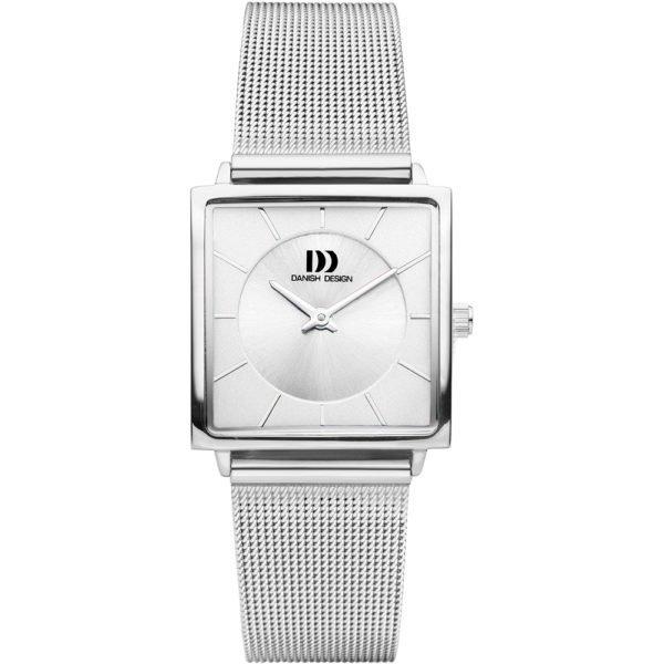 Часы Danish Design IV62Q1058