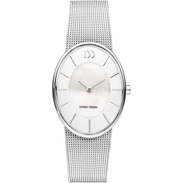 Часы Danish Design IV62Q1168