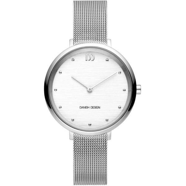 Часы Danish Design IV62Q1218