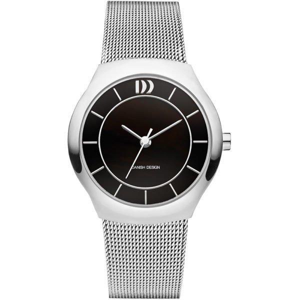Часы Danish Design IV63Q1132