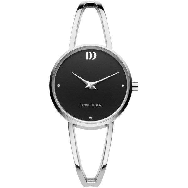 Часы Danish Design IV63Q1230