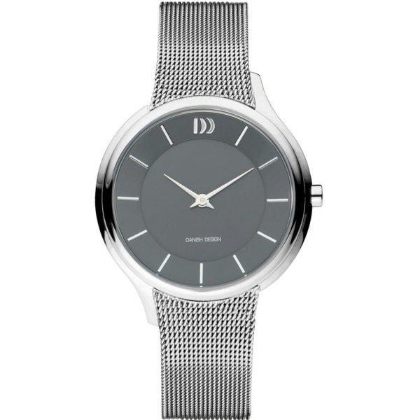 Часы Danish Design IV64Q1194