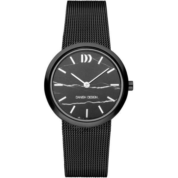 Часы Danish Design IV64Q1211