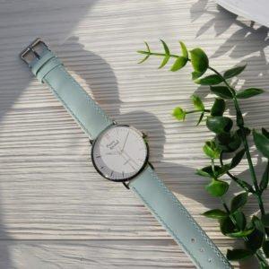 Часы Pierre Ricaud PR-51074.5M13Q_photo