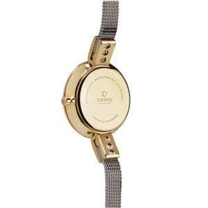 Часы Obaku V129LXGIMC_1