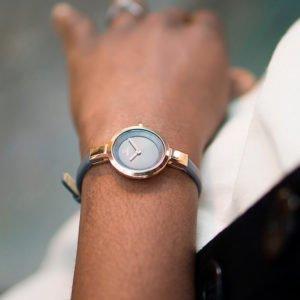Часы Obaku V129LXVJRJ_photo