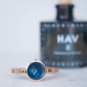 Часы Obaku V129LXVLMV_photo