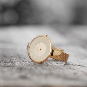 Часы Obaku V149LXGGMG-1