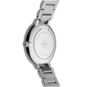 Часы Obaku V189LXCPSC_1