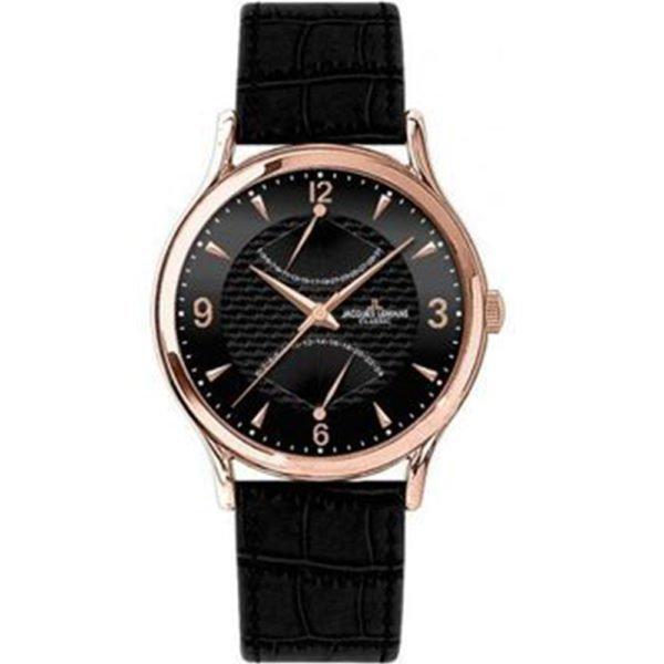Часы Jacques Lemans 1-1296C