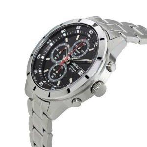 Часы Seiko SKS561P1_2