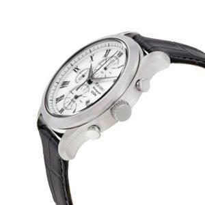 Часы Seiko SNAF69P1_1