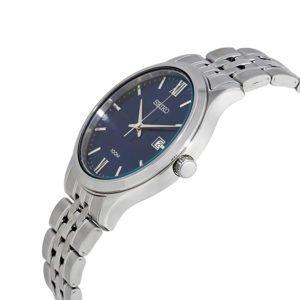 Часы Seiko SUR219P1_1