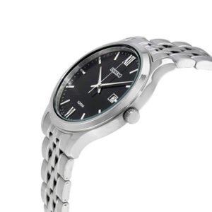 Часы Seiko SUR221P1_2
