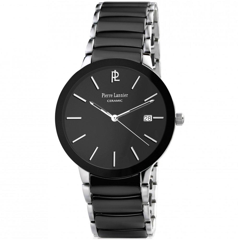 Сталь керамика французские наручные часы купить в интернет-магазине TheWatch bdf205d7092