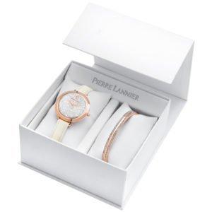 Часы Pierre Lannier 390A905_1