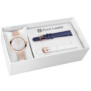 Часы Pierre Lannier 392B908_1