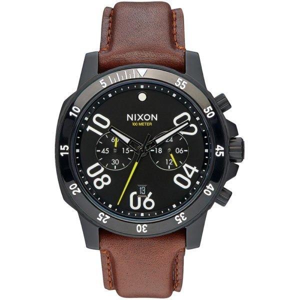 Часы Nixon A940-712-00