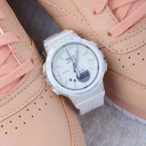 Часы Casio BGS-100-7A1ER_1