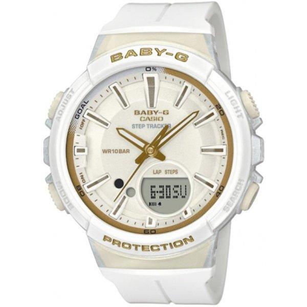 Часы Casio BGS-100GS-7AER