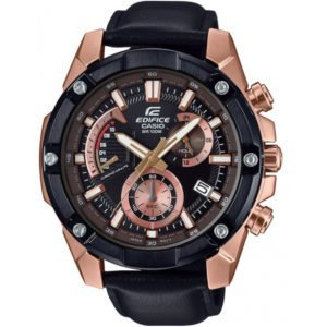 Часы Casio EFR-559BGL-1AVUEF