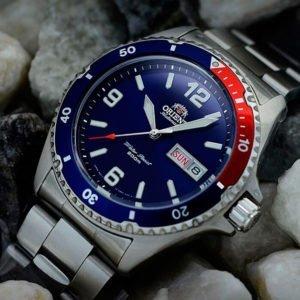 Часы Orient FAA02009D9_1