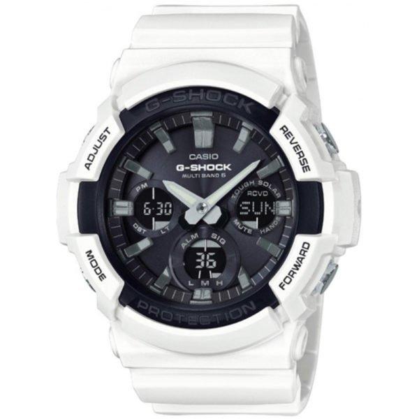 Часы Casio GAW-100B-7AER