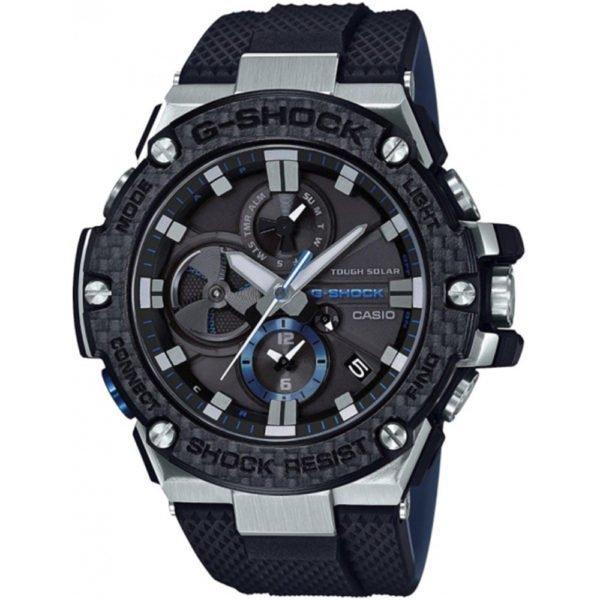 Часы Casio GST-B100XA-1AER