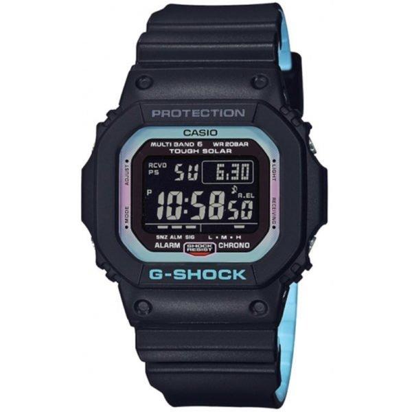 Часы Casio GW-M5610PC-1ER