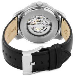 Часы Fossil ME3101_1