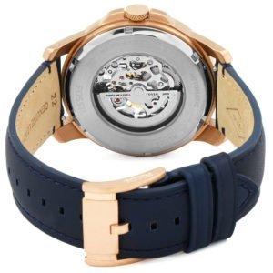 Часы Fossil ME3102_!