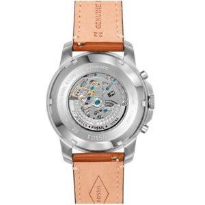 Часы Fossil ME3140_1