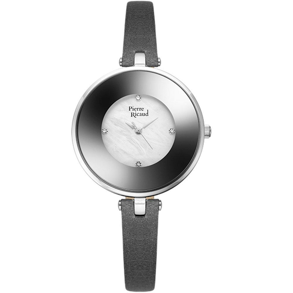 Очень большие наручные часы Puma Ultrasize купить в интернет ... d8a645898b6