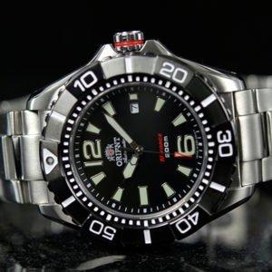 Часы Orient SDV01001B0_1