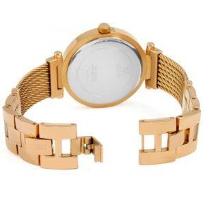 Часы Guess W0638L4_1