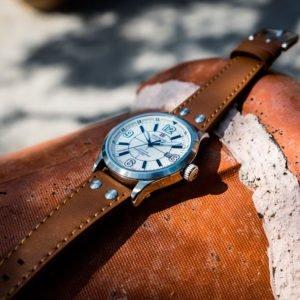 Часы Swiss Military Hanowa 06-4280.04.002.02.10CH_1