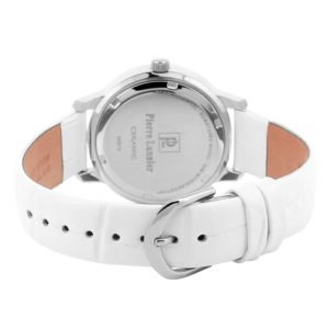 Часы Pierre Lannier 062J690_1