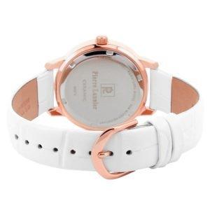 Часы Pierre Lannier 063F990_1