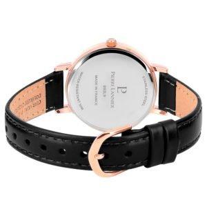 Часы Pierre Lannier 092L933_1