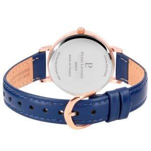 Часы Pierre Lannier 092L966_1