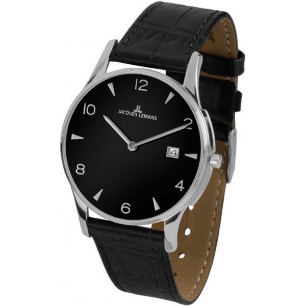 Часы Jacques Lemans 1-1850ZA
